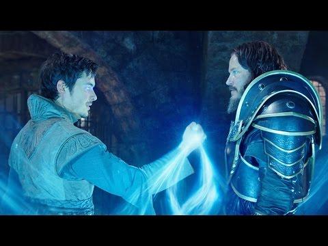 Герои меча и магии 3 hero of might and magic 3