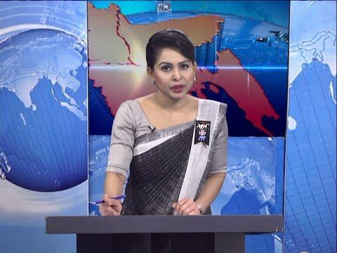 06 Pm News || সন্ধ্যা ০৬ টার সংবাদ || 21 February 2021 | ETV News