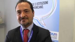 Youtube: Intervista a Pier Luigi Dal Pino, Forum Public Affairs 2013