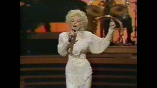 Dolly Parton ( Down On Music Row )