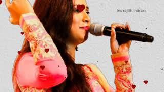 NGK - Anbae Peranbae   Uma Devi   YuvanshankarRaja   Shreya Ghoshal Nd Sid SriRam