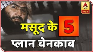 abp news live india pakistan mona alam - TH-Clip