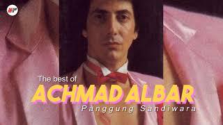 Chord dan Lirik Lagu Achmad Albar - Panggung Sandiwara