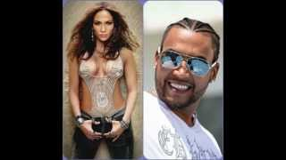 Jennifer Lopez feat. Don Omar - Hold You Down (Remix)