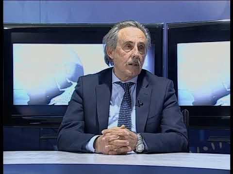 BOSIO DELLA CISL FAVOREVOLE ALL'OSPEDALE UNICO IMPERIESE, MA «PRIMA POTENZIARE I PALASALUTE»