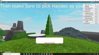 roblox god simulator 2 hack script - Kênh video giải trí