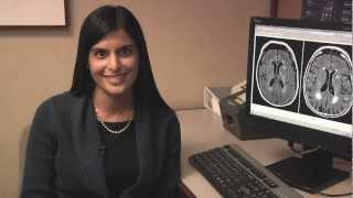 Chronic Daily Headache - Mayo Clinic