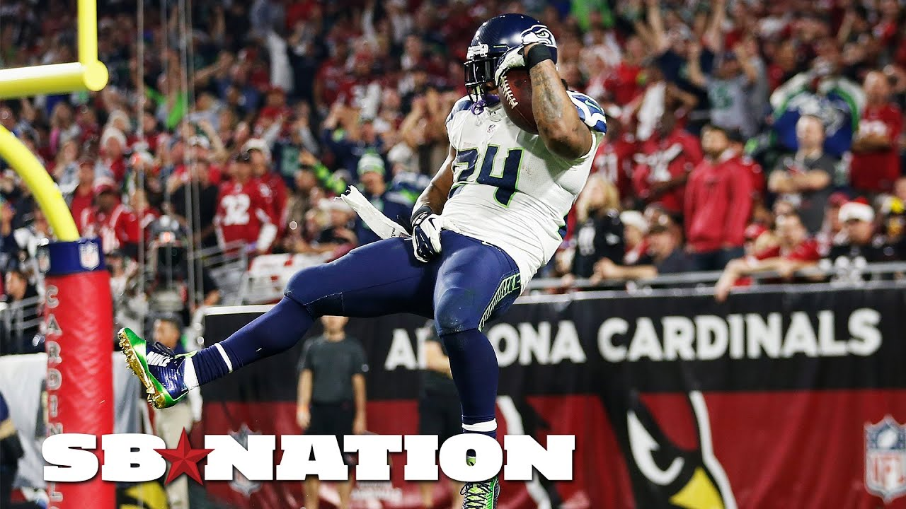From Marshawn Lynch to Joe Flacco, the best and worst of NFL Week 16 thumbnail