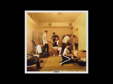 Скриптонит - Животные - Текст Песни