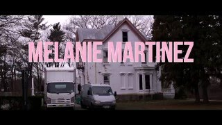 Melanie Martinez - Cry Baby (Behind The Scenes)