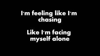 Somebody Else's Song - Lifehouse Lyrics