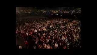 อยากหลับตา P O P Live An Era Has Been Compleatd Concert