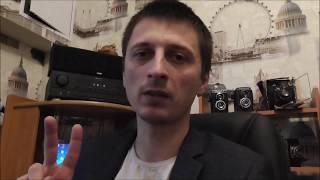 Новый РАЗВОД В Контакте!!!!!!