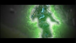 6IX9INE - FEFE | Fortnite Edit