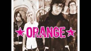 Orange - 12 - Perfect Day + lyrics