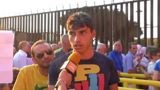 abbonamenti-salernitana-lunghe-code-e-proteste