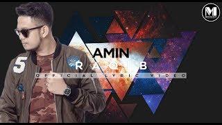 Lagu Raqib Amin