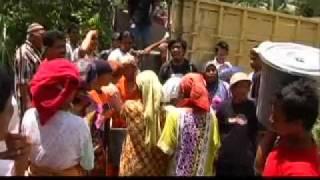 G30S Gempa 30 September Padang  September 30 Earthquake Padang Part 2/2