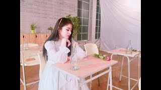 JIYEON (지연)-Way back home (Feat 박효준 HYOJOON) LYRICS [HAN/ROM/ENG]