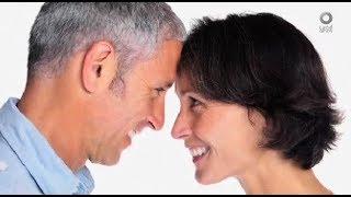 Diálogos Fin de Semana - Amor después de los 40