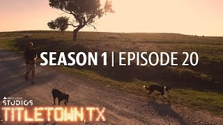 Titletown, TX, Season 1 Episode 20: 'Always a Bearcat'