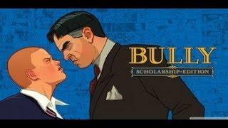 Как скачать Bully: Anniversary Edition  на андроид бесплатно