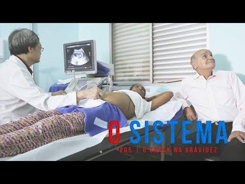 Pressão arterial elevada em pielonefrite