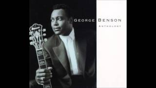 Love All the Hurt Away - Aretha Franklin & George Benson