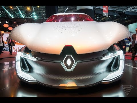 Upcoming Latest Cars In 2017 - 2018(car Fans Must Watch).