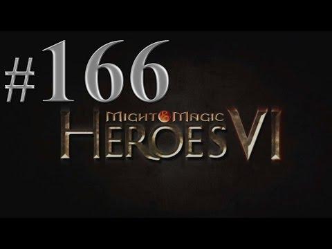 Герои магии под 8