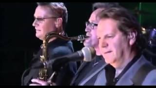 Chris de Burgh - Footsteps Live In Concert 2009