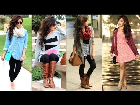 http://www.style.com/trendsshopping/trendreport/040413_Trend_Report/