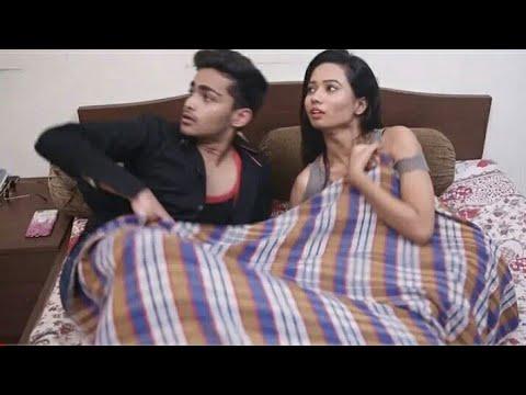 First time kiya..(Dost ke girlfriend ke sath..) | India Sex Story