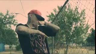 """GRACIAS"" / THUG POL (GroCero) / TR Mafia"