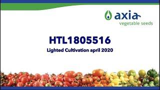 HTL1805516 2020 2