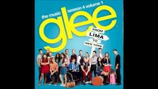 Gangnam Style (Glee Cast Version) - Glee Cast