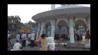 preview picture of video 'Panchavati Darshan - Temples Of Nasik'