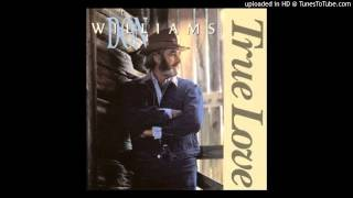 Don Williams - Back In My Younger Days
