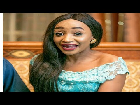 Download An Taba Yimin Fyade Inji Rahama Sadau HD Mp4 3GP Video and MP3