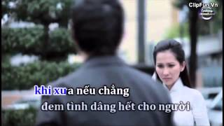 Chuyện Ba Mùa Mưa - Quang Lê [HD]