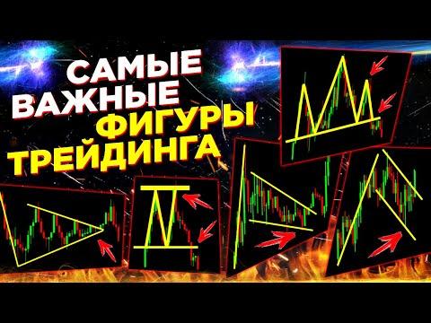 Banco capital бинарные опционы