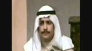 تحميل اغاني فؤاد سالم في أغنية الأفندي MP3