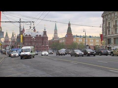 Cura di alcolismo Kamensk-Uralsky