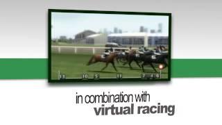 LEOPARD Online Gaming Platform