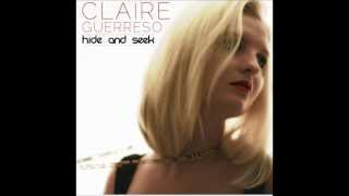 Claire Guerreso - Hide & Seek