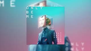 DROELOE   Only Be Me 單純地做自己 [中文歌詞]