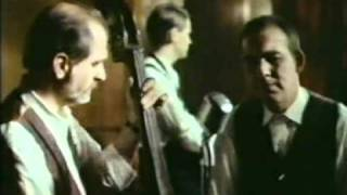 The Notting Hillbillies - Your Own Sweet Way (Videoclip).mpg