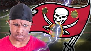You Won't Believe This ENDING....(Madden Beef Ep.78)