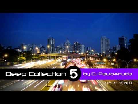 DJ Paulo Arruda – Deep House Collection 5