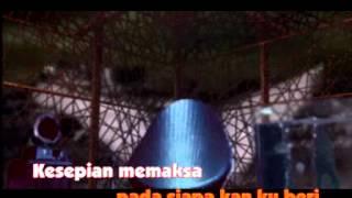 Download lagu Hattan Setahun Sudah Berlalu Mp3